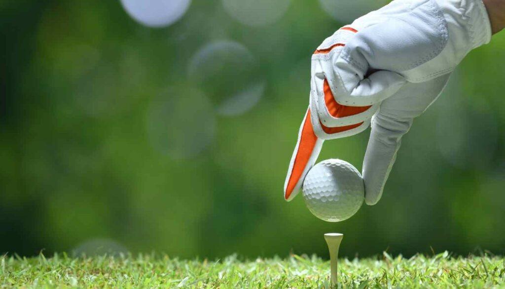 campo golf llanes